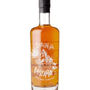 Stauning_Curious_smoked_newmake_peat