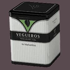 MAÑANITAS_16_Box