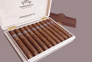 montecristo-maltes-box