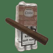 Cusano Dominican Corona Cigar