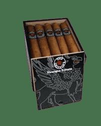 Griffin's Nicaragua Toro Cigars