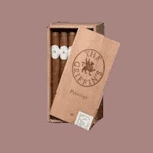 Griffin's Prestige Cigars