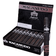 MACANUDO-INSPIRADO-BLACK-ROBUSTO