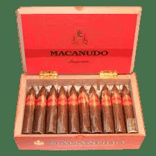 MACANUDO INSPIRADO PETIT PIRAMIDES