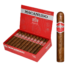 MACANUDO_INSPIRADO_RED_GIGANTE