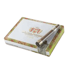 Macanudo Connecticut Crystal