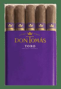 don thomas toro nicaragua bundle