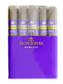 don tomas bundle nic