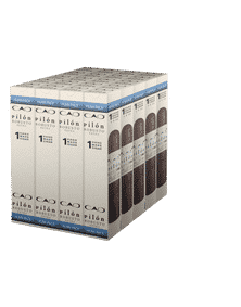 pilon humipack extra 20pack
