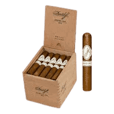Davidoff_Grand_Cru_No._5