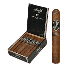 Davidoff Nicaragua Box pressed