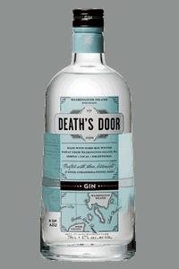 Deaths Door 2005
