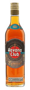 Havana Club New Especial
