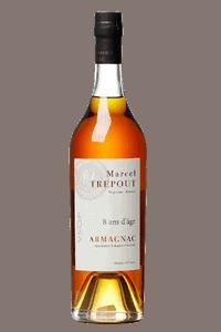 MarcelTrepout8yr