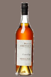 MarcelTrepoutXO12yr