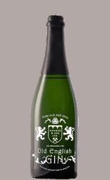 Old English Gin 1500ml 1