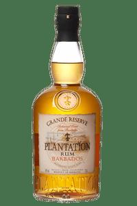 Plantation Grand Reserve