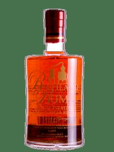 Richland Rum Batch 95
