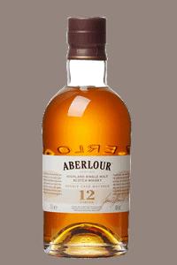 aberlour 12y